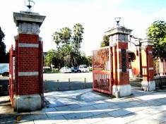 九州大学箱崎キャンパス跡地のまちづくり3